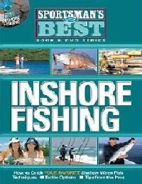 Fishing books by captain mike holliday for Best fishing books